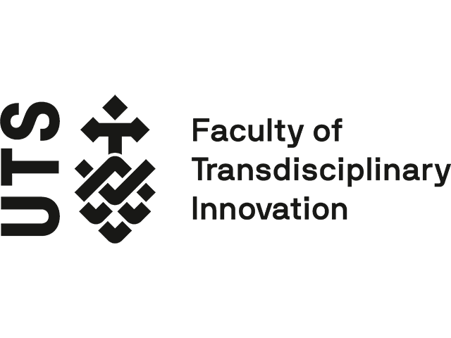 UTS: Faculty of Transdisciplinary Innovation